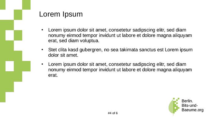 screenshot-presentation-content