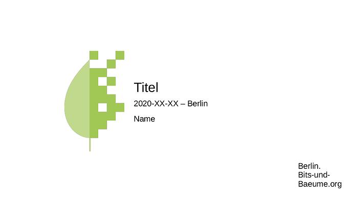 screenshot-presentation-first-slide