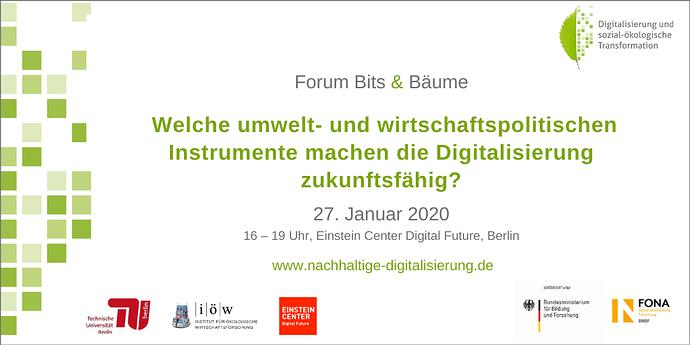 Forum_Bits___Bäume_Digitalsteuer_27_Januar_2020_16_–_19_Uhr__Berlin